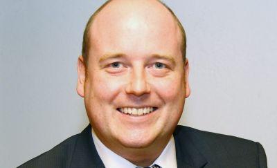 Holger Bormann