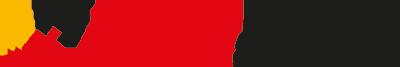Mittelstandsunion MIT – Wolfenbüttel Logo